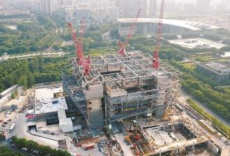 上海图书馆.jpg