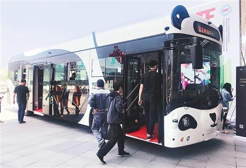 上海人工智能企业推出多种新产品 智慧生活看得见