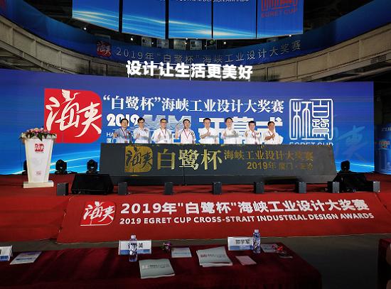 http://www.reviewcode.cn/shujuku/52383.html