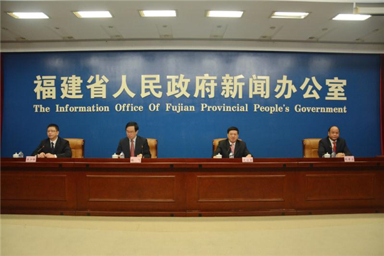http://www.syhuiyi.com/wenhuayichan/9877.html