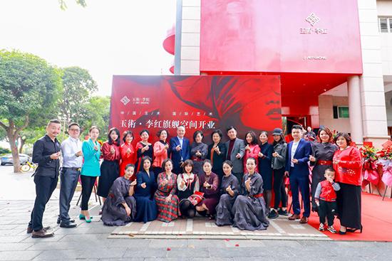 http://www.jindafengzhubao.com/guojiguancha/37711.html