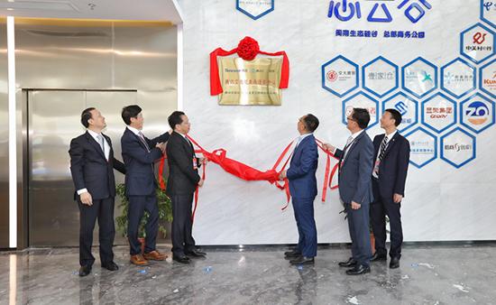 http://www.reviewcode.cn/youxikaifa/99055.html