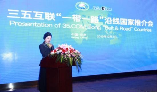 http://www.reviewcode.cn/yunweiguanli/100794.html