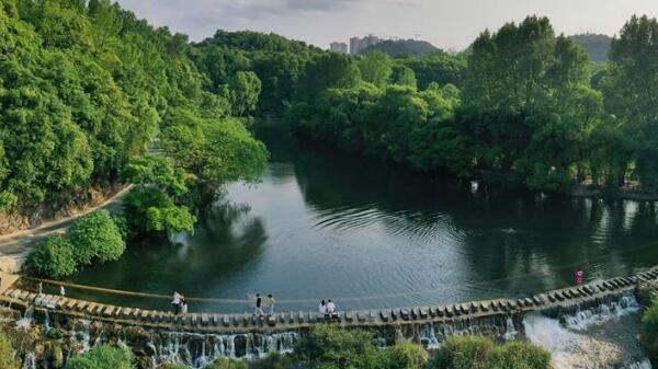 贵阳湿地.jpg