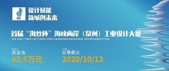 http://www.reviewcode.cn/rengongzhinen/162510.html
