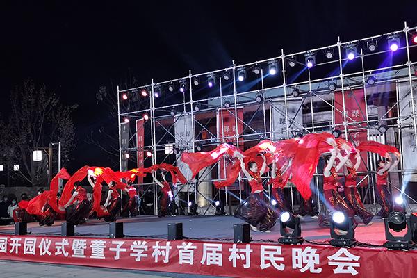故城县gdp_河南最具潜力的城市,GDP比肩郑州,未来有望成第一大城市